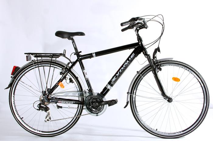 28 trekkingrad fahrrad trekkingfahrrad herren. Black Bedroom Furniture Sets. Home Design Ideas